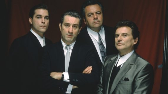 Goodfellas_st_1_jpg_sd-low_Image-courtesy-of-Park-Circus-Sony