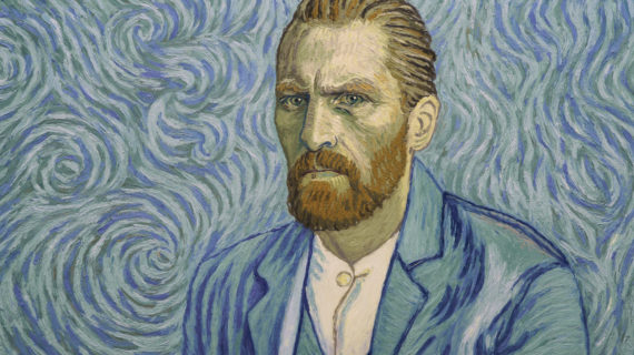 Loving-Vincent_st_9_jpg_sd-high